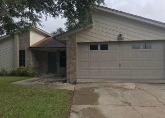 Foreclosed Home in Corpus Christi 78414 BECKFORD CIR - Property ID: 4304858850