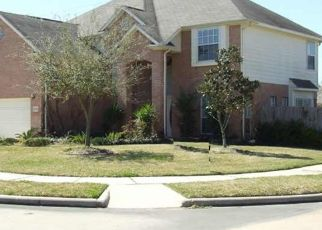 Foreclosed Home in Katy 77493 ZUBIN LN - Property ID: 4304874603