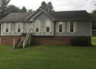 Foreclosed Home in Hixson 37343 ASHBROOK DR - Property ID: 4304905707
