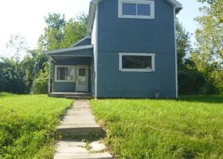 Foreclosed Home in Toledo 43606 CONE ST - Property ID: 4304924980