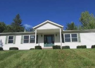 Foreclosed Home in Yellow Springs 45387 US ROUTE 68 N - Property ID: 4304928474