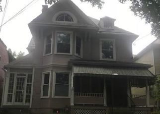 Foreclosed Home in Marietta 45750 WASHINGTON ST - Property ID: 4304932867