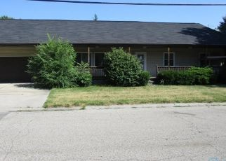 Foreclosed Home in Napoleon 43545 SHELBY ST - Property ID: 4304936803