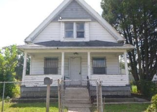 Foreclosed Home in Toledo 43608 NOBLE ST - Property ID: 4304940744