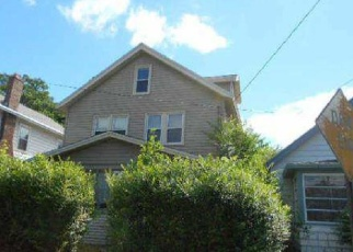Foreclosed Home in Syracuse 13203 DELHI ST - Property ID: 4304952565