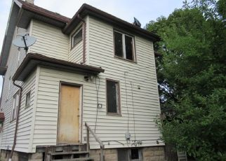 Foreclosed Home in Rochester 14619 ELLICOTT ST - Property ID: 4304964835