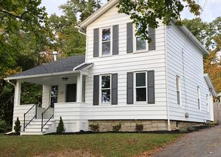 Foreclosed Home in Auburn 13021 N MARVINE AVE - Property ID: 4304968776