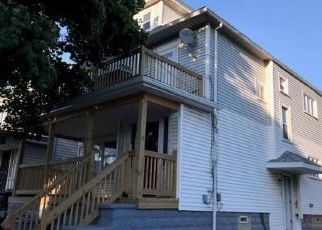 Foreclosed Home in Buffalo 14211 HOERNER AVE - Property ID: 4304970971