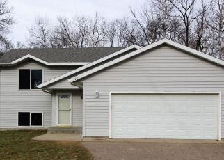 Foreclosed Home in Alexandria 56308 LAKE PARK PL - Property ID: 4305016953