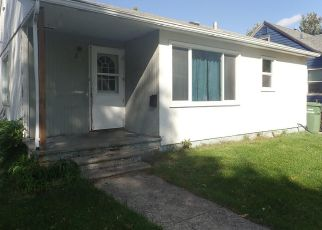 Foreclosed Home in Worthington 56187 10TH AVE - Property ID: 4305018699