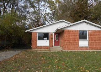 Foreclosed Home in Battle Creek 49017 W PITMAN AVE - Property ID: 4305021767