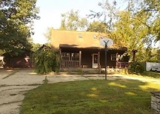 Foreclosed Home in Sturgis 49091 ELAINE DR - Property ID: 4305026132