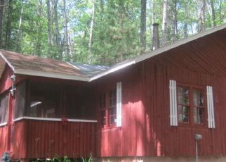 Foreclosed Home in Lewiston 49756 DEL RD - Property ID: 4305034460