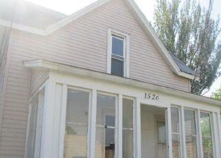 Foreclosed Home in Wyoming 49509 GODFREY AVE SW - Property ID: 4305049347