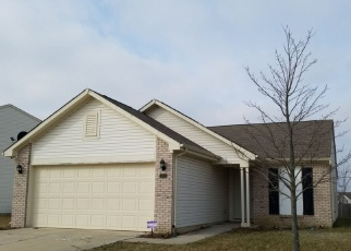 Foreclosed Home in Indianapolis 46229 ROSSINGTON LN - Property ID: 4305069501