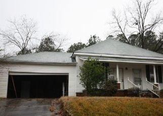 Foreclosed Home in Manchester 31816 LANE ST - Property ID: 4305113743