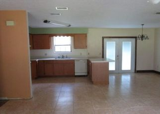 Foreclosed Home in Belleview 34420 SE 127TH PL - Property ID: 4305174171