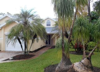 Foreclosed Home in Estero 33928 JACE CT - Property ID: 4305175493