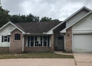 Foreclosed Home in Debary 32713 PLANTATION RD - Property ID: 4305181176