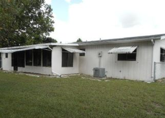 Foreclosed Home in Ocala 34481 SW 102ND PL - Property ID: 4305186885