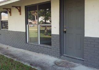 Foreclosed Home in Stuart 34997 SE GENEVA DR - Property ID: 4305208335