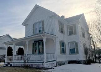Foreclosed Home in Waterbury 06710 COOKE ST - Property ID: 4305233747