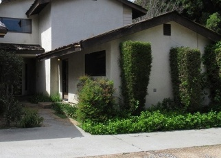 Foreclosed Home in Downey 90240 GALLATIN RD - Property ID: 4305239433