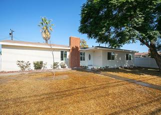 Foreclosed Home in Anaheim 92804 W CERRITOS AVE - Property ID: 4305240757