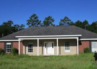Foreclosed Home in Eight Mile 36613 TIERRA W - Property ID: 4305288939