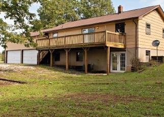 Foreclosed Home in Gretna 24557 PITTSVILLE RD - Property ID: 4305325726