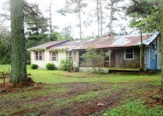 Foreclosed Home in Eden 21822 S UPPER FERRY RD - Property ID: 4305368188