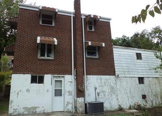 Foreclosed Home in West Mifflin 15122 OUTLOOK DR - Property ID: 4305377395