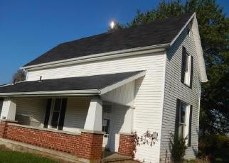 Foreclosed Home in Sabina 45169 S STATE ROUTE 72 - Property ID: 4305391859