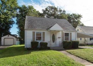 Foreclosed Home in East Haven 06512 SUMMIT AVE - Property ID: 4305397542