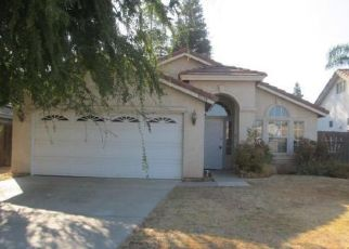 Foreclosed Home in Bakersfield 93312 SEAHURST CT - Property ID: 4305405871