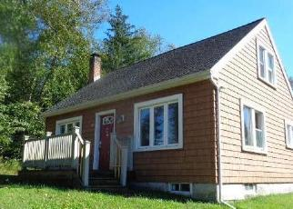 Foreclosed Home in Jackson 08527 BENNETTS MILLS RD - Property ID: 4305439594