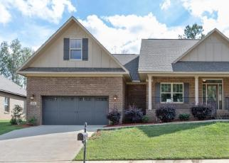 Foreclosed Home in Madison 35757 HERITAGE BROOK DR NW - Property ID: 4305452737