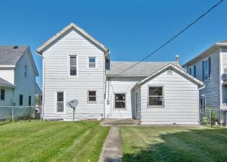 Foreclosed Home in Avilla 46710 W ALBION ST - Property ID: 4305457999