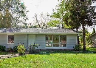 Foreclosed Home in Lockport 60441 W 146TH PL - Property ID: 4305458871