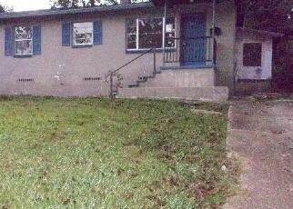 Foreclosed Home in Tallahassee 32301 E CALL ST - Property ID: 4305461939