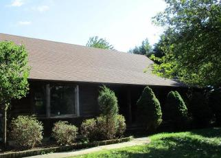 Foreclosed Home in Port Deposit 21904 RED TOAD RD - Property ID: 4305470238