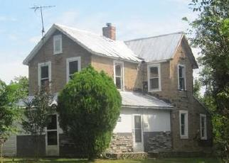 Foreclosed Home in Westminster 21158 ARTERS MILL RD - Property ID: 4305478574