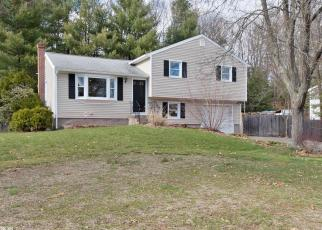 Foreclosed Home in Glastonbury 06033 LANCASTER RD - Property ID: 4305479894