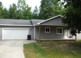Foreclosed Home in Alger 48610 MIDDLE POINT DR - Property ID: 4305531567