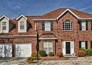 Foreclosed Home in Kannapolis 28081 COACH HOUSE LN - Property ID: 4305532886
