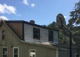 Foreclosed Home in Southbridge 01550 ALPINE DR - Property ID: 4305533758