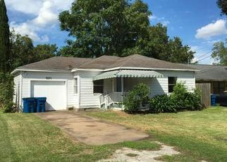 Foreclosed Home in Rosenberg 77471 GRUNWALD HEIGHTS BLVD - Property ID: 4305552137