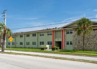 Foreclosed Home in Cocoa Beach 32931 N BANANA RIVER BLVD - Property ID: 4305555206