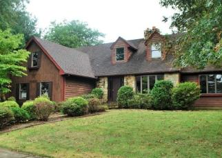Foreclosed Home in Roebling 08554 WALLACE AVE - Property ID: 4305565279