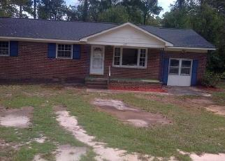 Foreclosed Home in Fayetteville 28301 MCLAMB DR - Property ID: 4305573161